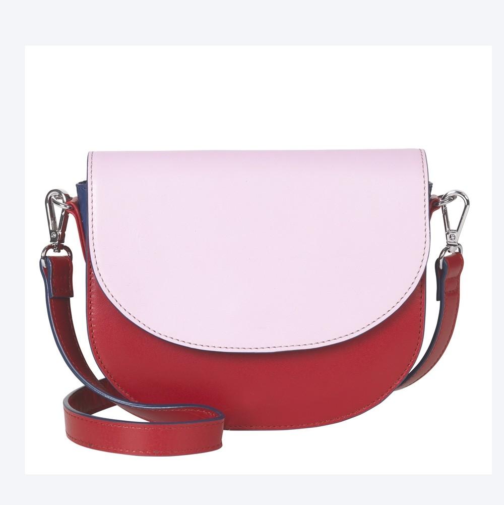 Becksondergaard Maci Bag in Orchid Pink