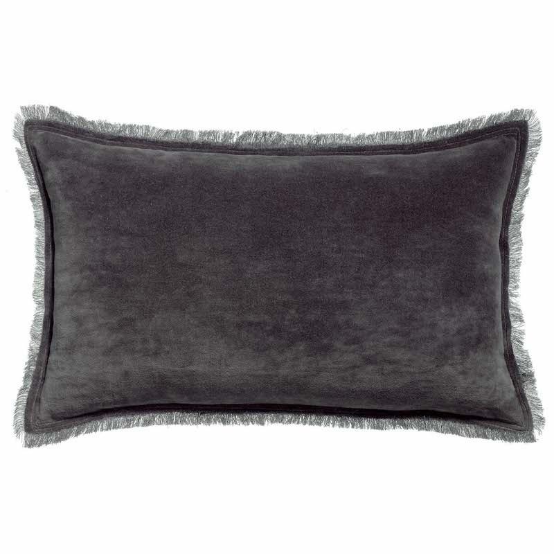 Vivaraise Fara Cushion Ombre 30x50cm