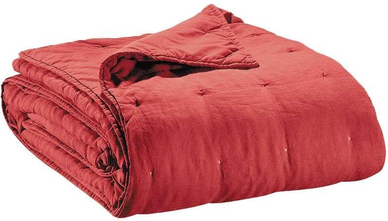 Vivaraise Zeff Bed Runner Garance