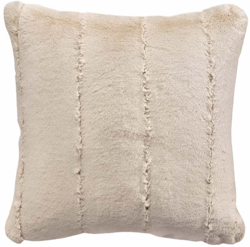 Vivaraise Asha Cushion Lin
