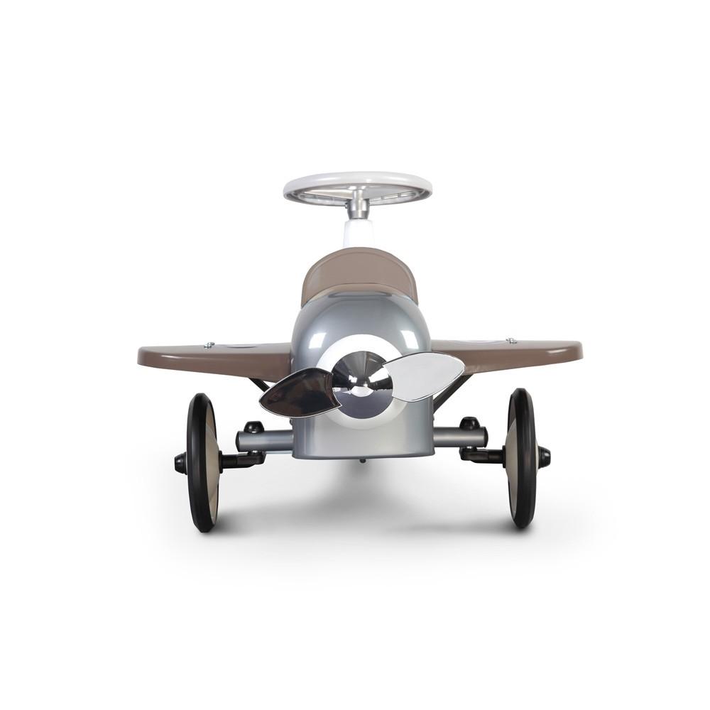 Baghera Speedster Avion