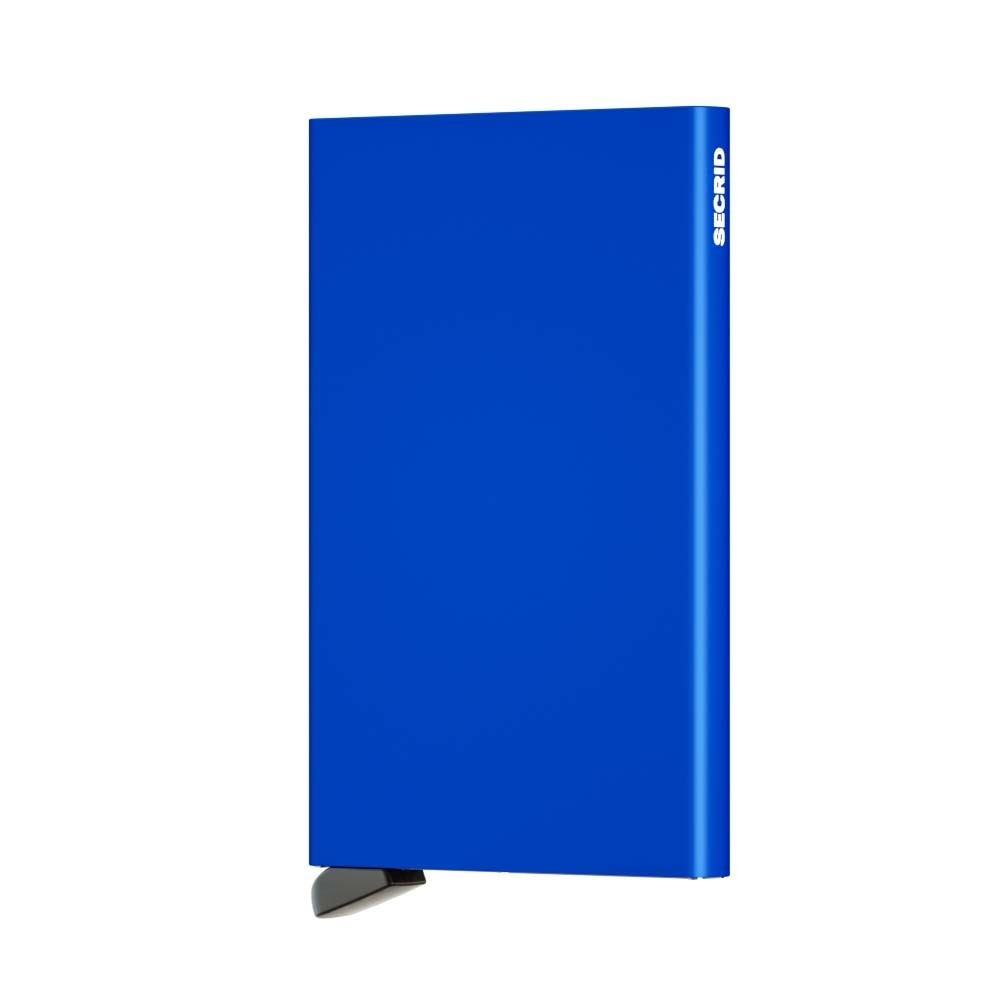 e15777e6be6 Secrid Cardprotector Blue. AddThis Sharing Buttons