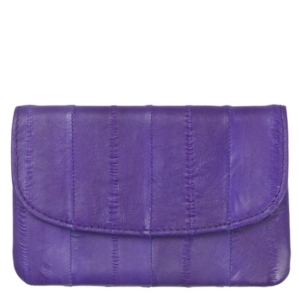 Becksondergaard Handy Purse Purple