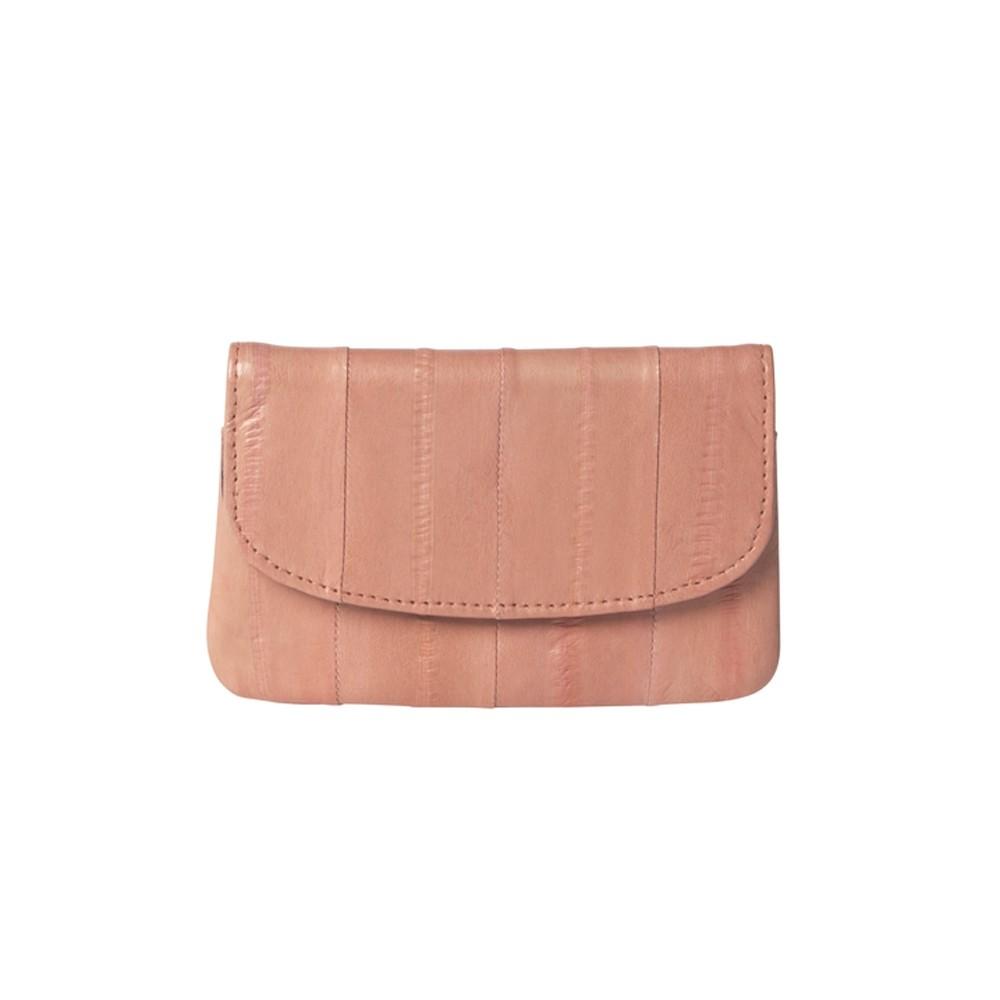 Becksondergaard Handy Card Wallet Peach