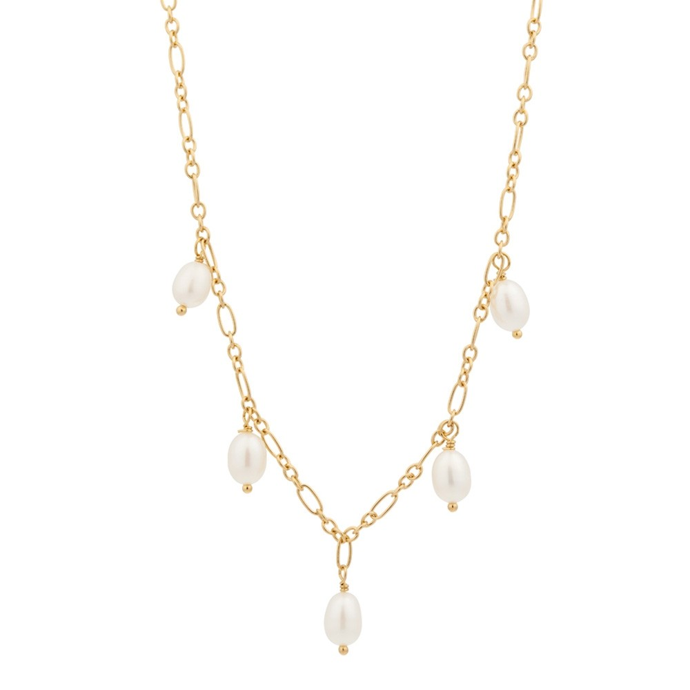 Pernille Corydon Ocean Dream Necklace