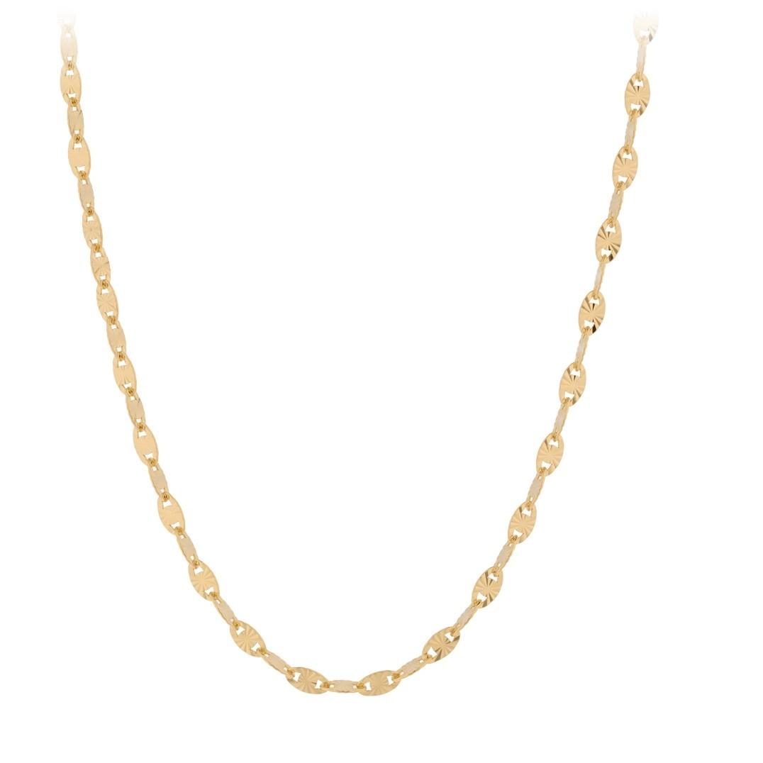 Pernille Corydon Ocean Stars Necklace