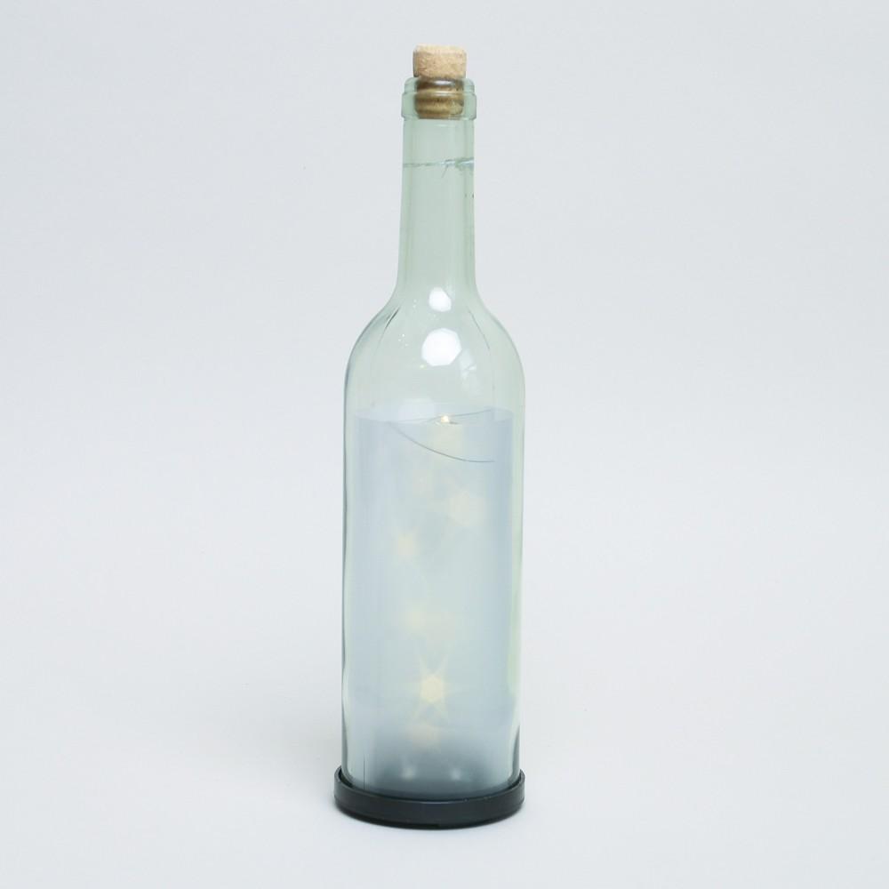 Fiorirà Bottle Light