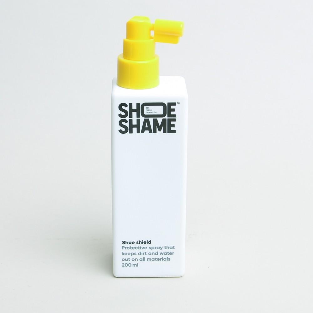 Sweet Feet Shoe Shield Rapid