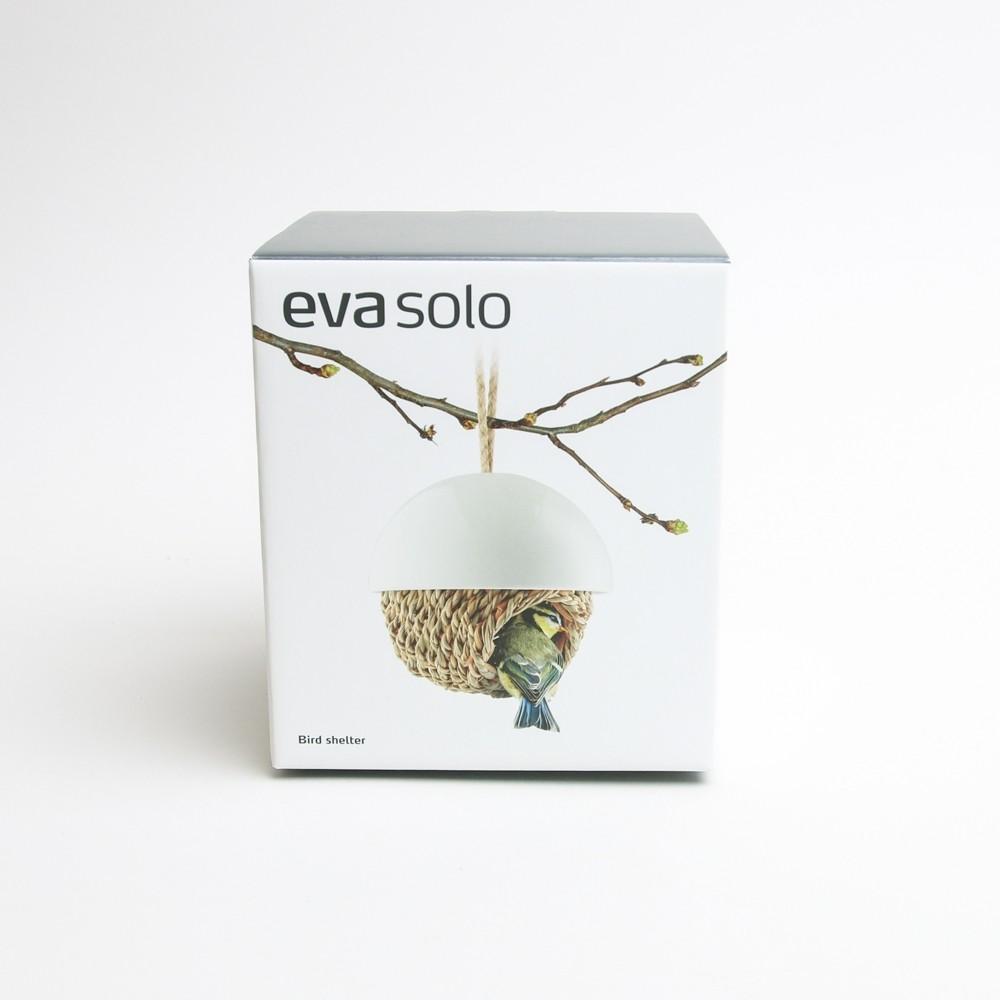 Eva Solo Bird Shelter